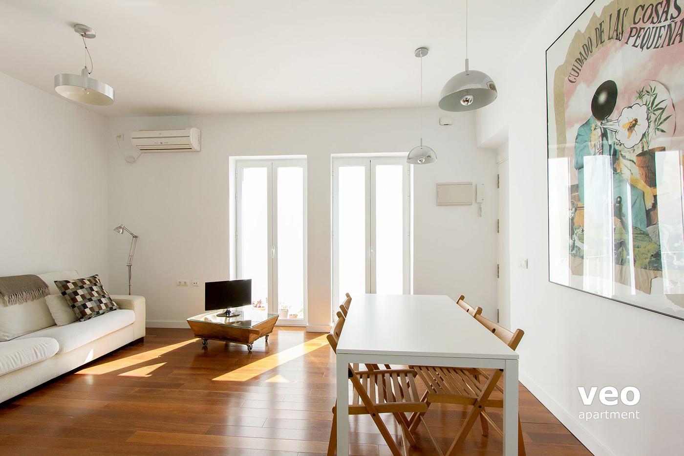 Reforma de apartamento 40 m2 03