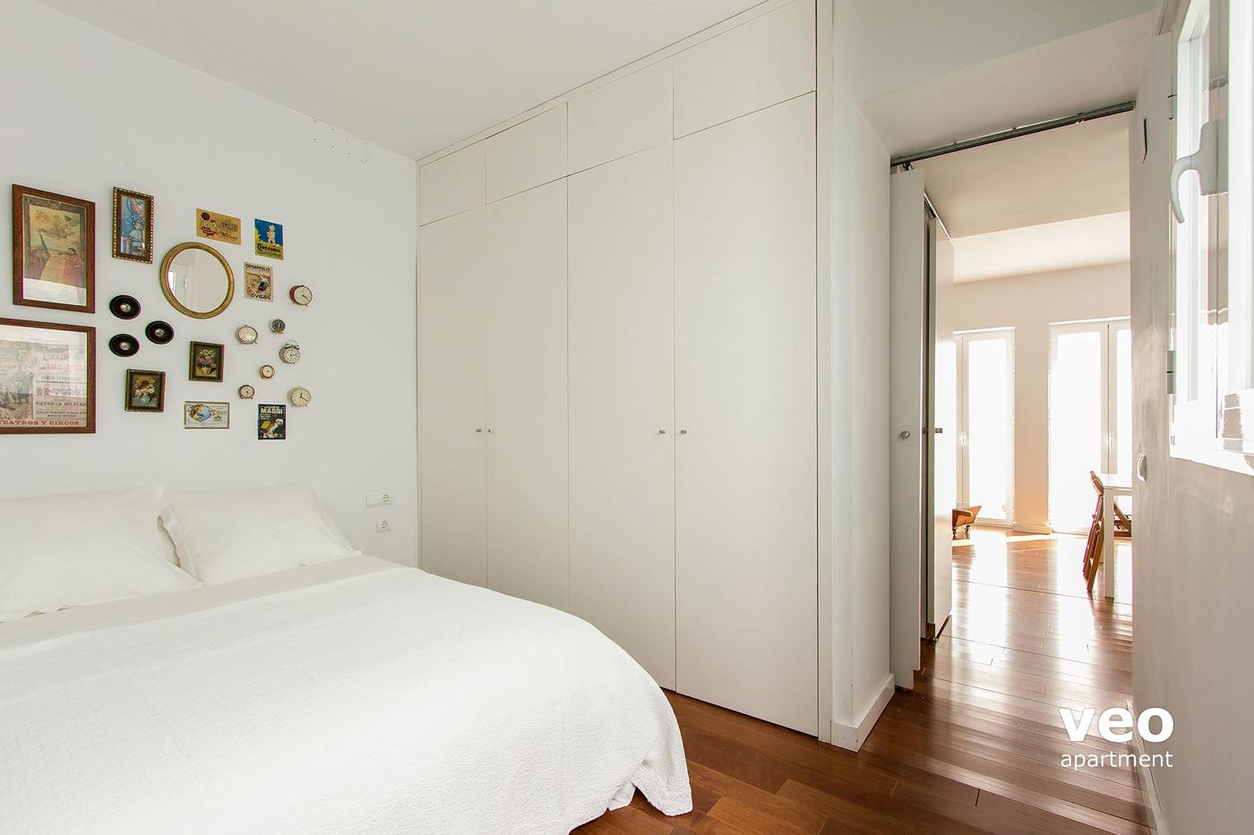 Reforma de apartamento 40 m2 06