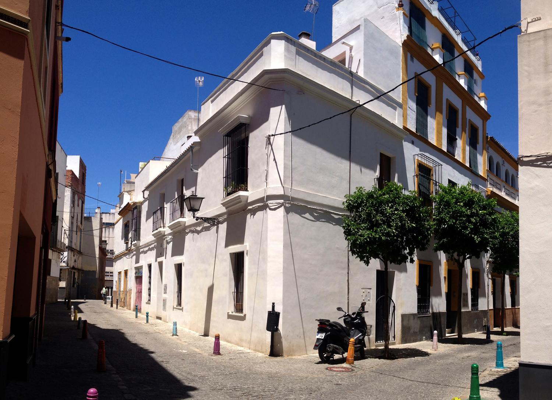 fachada-marco-sancho